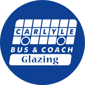 Carlyle Bus and Coach Glazing Icon