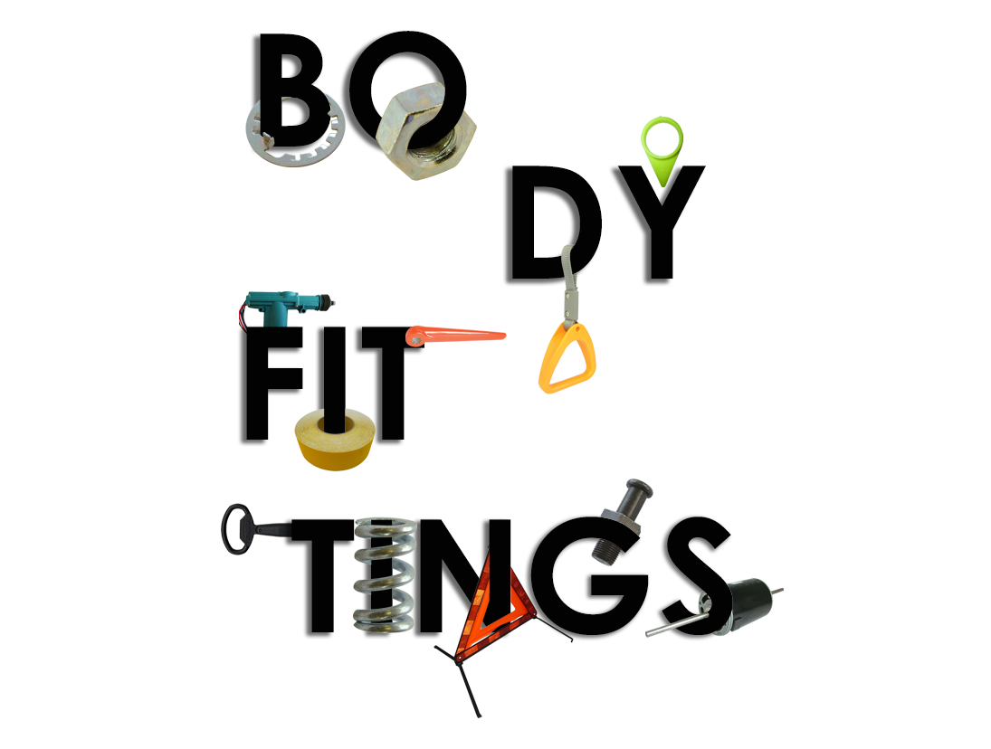 Body Fittings Promotion